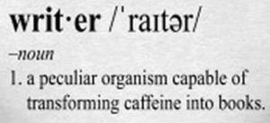 definition-writer